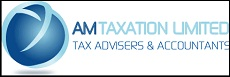 AM Taxation